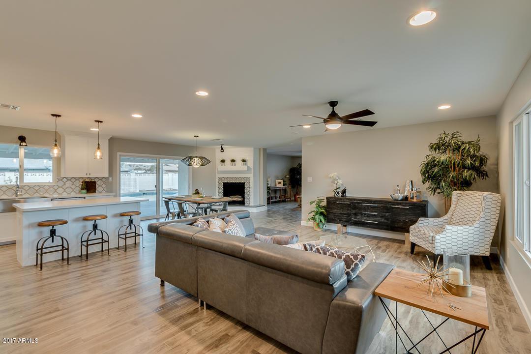 8525 E Montecito Avenue, Scottsdale, AZ 85251 (MLS #5633639) :: Revelation Real Estate