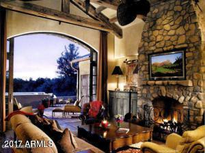 115 Secret Canyon Dr A-2 Drive A2-S202, Sedona, AZ 86336 (MLS #5644955) :: My Home Group