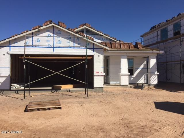 810 W Jardin Drive, Casa Grande, AZ 85122 (MLS #5648755) :: Cambridge Properties