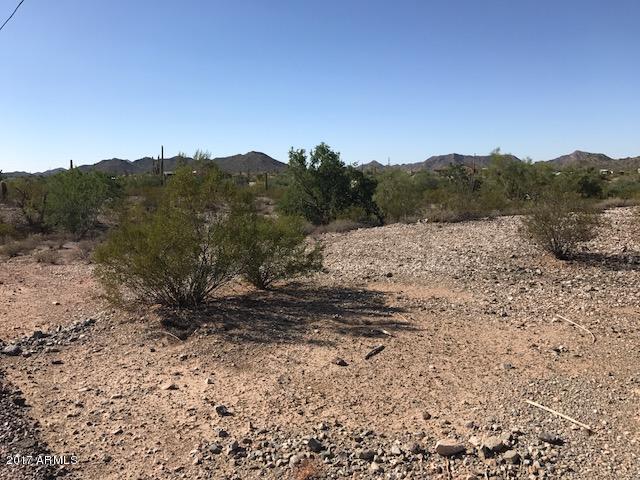 0 W Josiah Trail, Queen Creek, AZ 85142 (MLS #5653564) :: The Garcia Group @ My Home Group