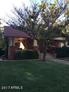 914 E E. Avenue, Douglas, AZ 85607 (MLS #5663761) :: My Home Group