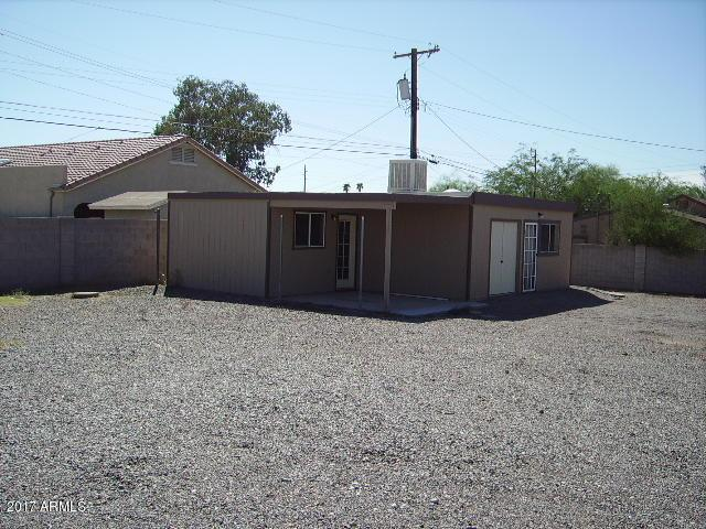527 E Purdue Avenue, Phoenix, AZ 85020 (MLS #5665153) :: Santizo Realty Group