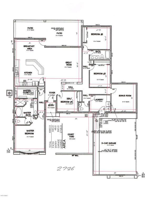 1676 E Concho Street, Apache Junction, AZ 85119 (MLS #5681862) :: The Garcia Group @ My Home Group