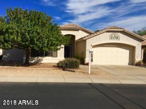 17828 W Primrose Lane, Surprise, AZ 85374 (MLS #5713000) :: Kortright Group - West USA Realty