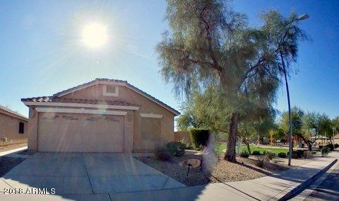 741 E Potter Drive, Phoenix, AZ 85024 (MLS #5718875) :: Yost Realty Group at RE/MAX Casa Grande