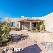1614 N Bronco Road, Maricopa, AZ 85139 (MLS #5721571) :: Yost Realty Group at RE/MAX Casa Grande