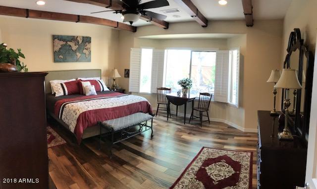 19780 N 264th Avenue, Buckeye, AZ 85396 (MLS #5727960) :: Essential Properties, Inc.