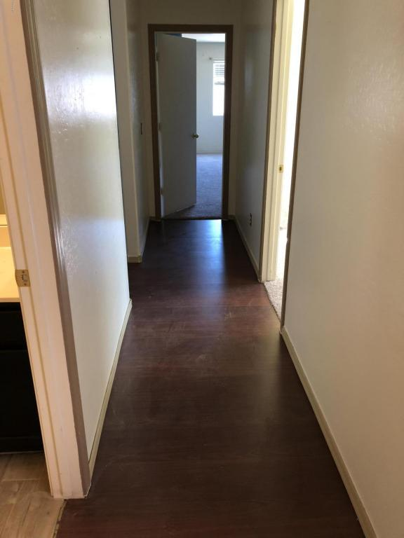 22993 W Cantilever Street, Buckeye, AZ 85326 (MLS #5729003) :: Desert Home Premier