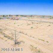 4621 E Appaloosa Drive, Eloy, AZ 85131 (MLS #5730413) :: Yost Realty Group at RE/MAX Casa Grande