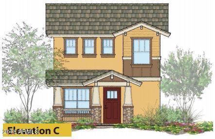 14844 W Pershing Street, Surprise, AZ 85379 (MLS #5733189) :: Essential Properties, Inc.