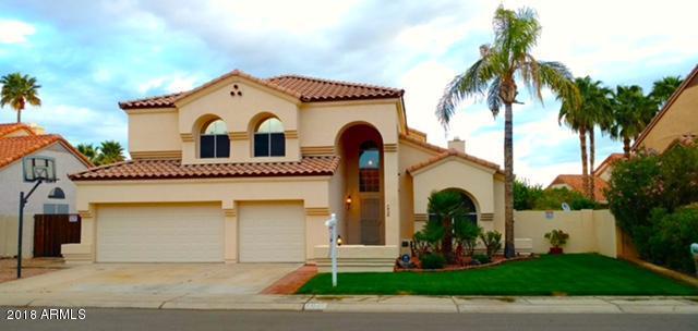 7020 W Tonto Drive, Glendale, AZ 85308 (MLS #5736138) :: My Home Group