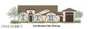 4609 W Thurman Drive, Laveen, AZ 85339 (MLS #5743216) :: The Everest Team at My Home Group