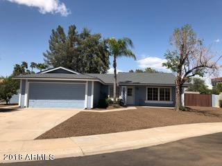 6928 E Beverly Lane, Scottsdale, AZ 85254 (MLS #5747338) :: My Home Group