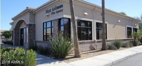 1423 S Higley Road 103/104, Mesa, AZ 85206 (MLS #5763955) :: Team Wilson Real Estate