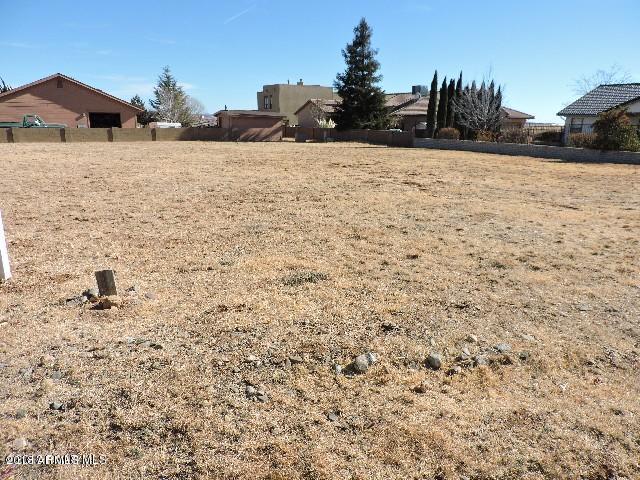 9701 E Sagebrush Drive, Prescott Valley, AZ 86314 (MLS #5770256) :: Yost Realty Group at RE/MAX Casa Grande