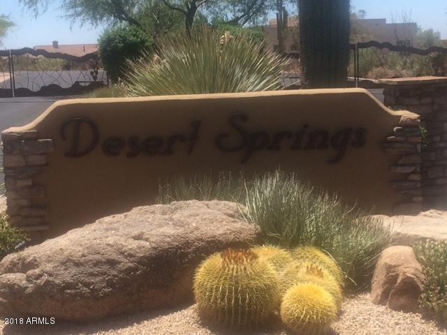 8768 E Villa Cassandra Drive, Scottsdale, AZ 85266 (MLS #5770863) :: My Home Group