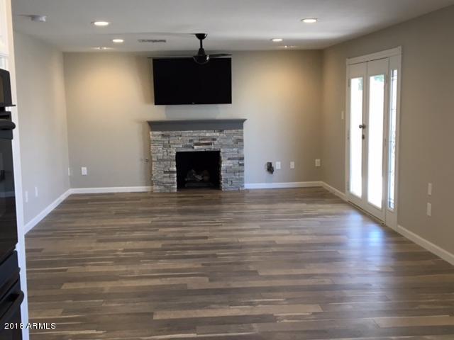 3642 E Captain Dreyfus Avenue, Phoenix, AZ 85032 (MLS #5771672) :: Essential Properties, Inc.