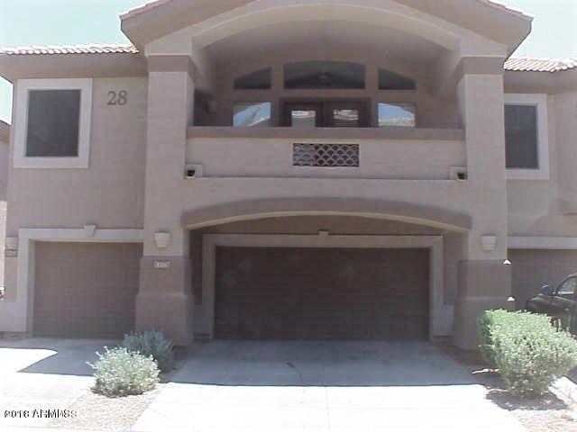 14000 N 94TH Street #1216, Scottsdale, AZ 85260 (MLS #5778123) :: Essential Properties, Inc.