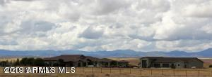 11850 N Antelope Meadows Drive, Prescott Valley, AZ 86315 (MLS #5785798) :: The Jesse Herfel Real Estate Group