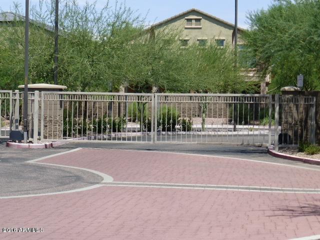2727 N Price Road #22, Chandler, AZ 85224 (MLS #5789060) :: Kepple Real Estate Group