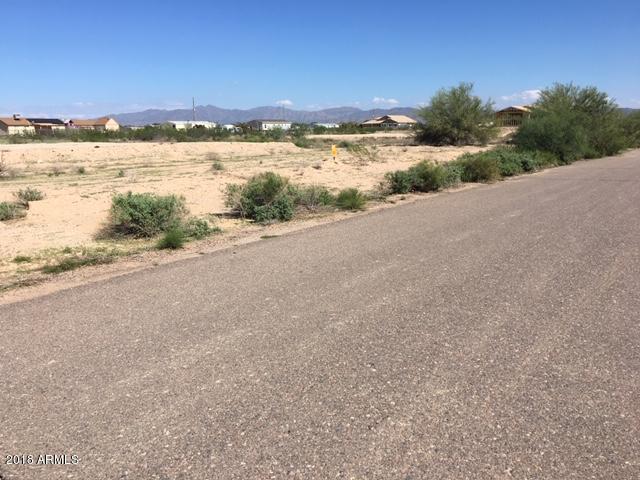 30536 W Mckinley Street, Buckeye, AZ 85396 (MLS #5791218) :: Brett Tanner Home Selling Team