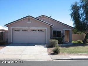 9257 E Medina Avenue, Mesa, AZ 85209 (MLS #5800904) :: The Kenny Klaus Team