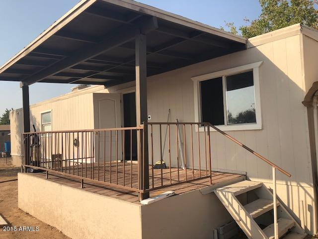 3501 W Lone Cactus Drive, Glendale, AZ 85308 (MLS #5805476) :: The Garcia Group @ My Home Group