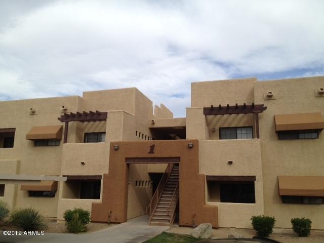 3434 E Baseline Road #105, Phoenix, AZ 85042 (MLS #5812976) :: The W Group
