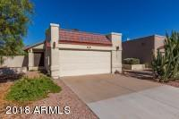 1646 N Comanche Drive, Chandler, AZ 85224 (MLS #5813855) :: The Everest Team at My Home Group
