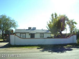 2907 E Danbury Road, Phoenix, AZ 85032 (MLS #5816534) :: The Garcia Group
