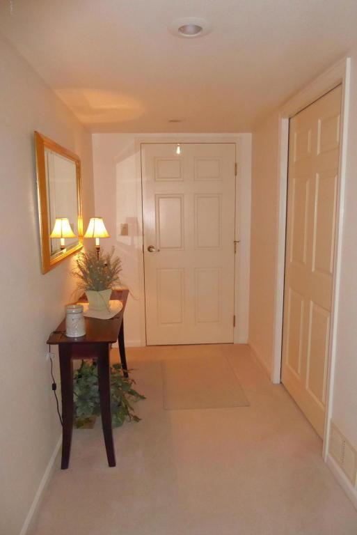 10330 W Thunderbird Boulevard A120, Sun City, AZ 85351 (MLS #5824482) :: Keller Williams Legacy One Realty