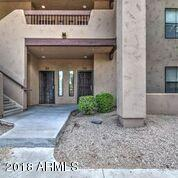 1351 N Pleasant Drive #1055, Chandler, AZ 85225 (MLS #5828057) :: Lux Home Group at  Keller Williams Realty Phoenix