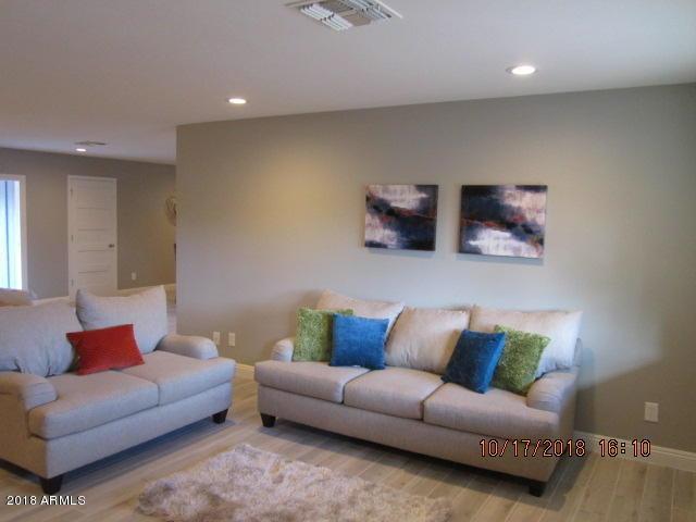 1034 E Fairmont Drive, Tempe, AZ 85282 (MLS #5832735) :: Berkshire Hathaway Home Services Arizona Properties