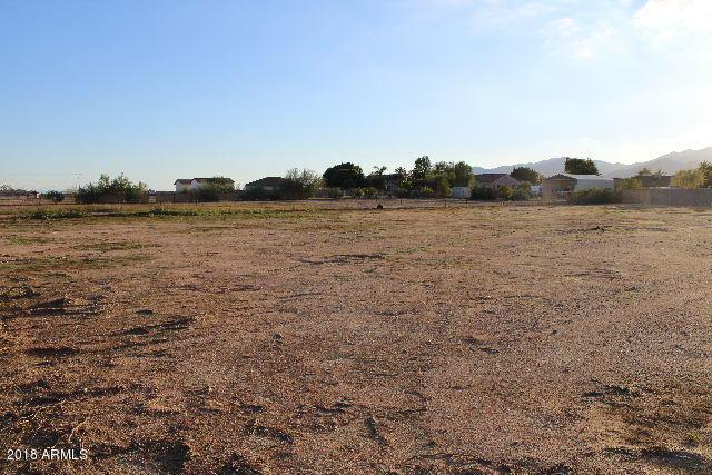 14020 N Citrus Road, Surprise, AZ 85388 (MLS #5834161) :: Brett Tanner Home Selling Team