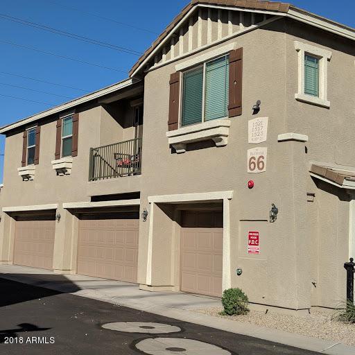 1525 N 80TH Lane, Phoenix, AZ 85043 (MLS #5836098) :: Kepple Real Estate Group