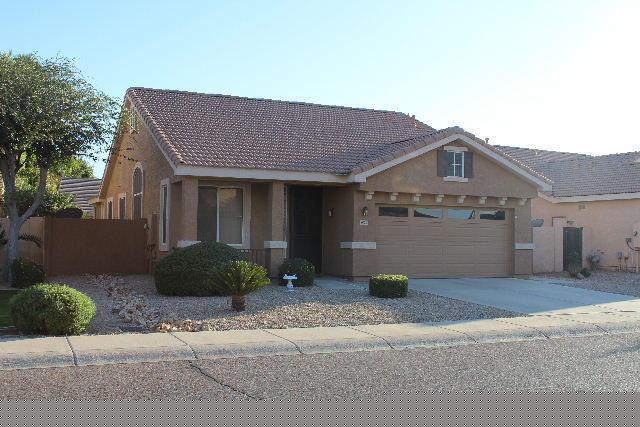 6931 W Blackhawk Drive, Glendale, AZ 85308 (MLS #5844003) :: Lux Home Group at  Keller Williams Realty Phoenix