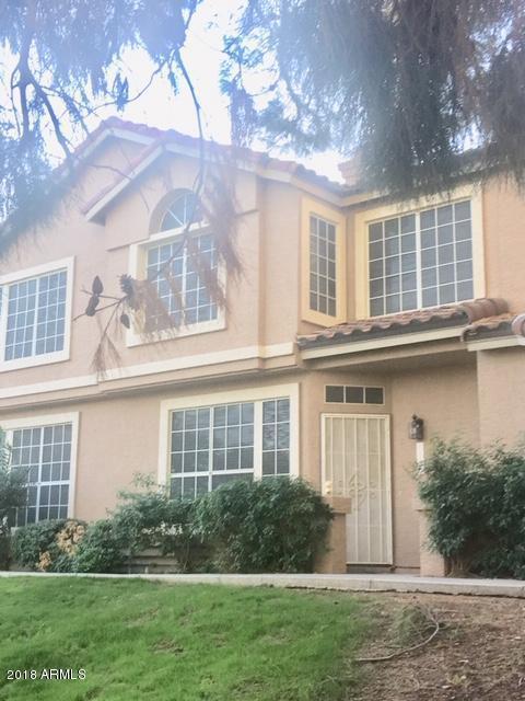 2875 W Highland Street #1199, Chandler, AZ 85224 (MLS #5847254) :: Riddle Realty