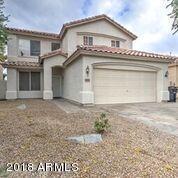 4692 W Toledo Street, Chandler, AZ 85226 (MLS #5852663) :: Arizona 1 Real Estate Team