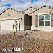 26032 N 138TH Lane, Peoria, AZ 85383 (MLS #5858634) :: The Bill and Cindy Flowers Team