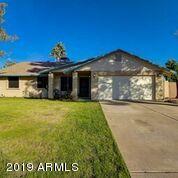 16451 N 47TH Street, Phoenix, AZ 85032 (MLS #5861992) :: The Property Partners at eXp Realty