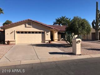 26611 S Snead Drive, Sun Lakes, AZ 85248 (MLS #5865545) :: RE/MAX Excalibur