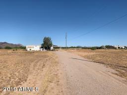 1040 S 387TH Avenue, Tonopah, AZ 85354 (MLS #5874770) :: Arizona Home Group
