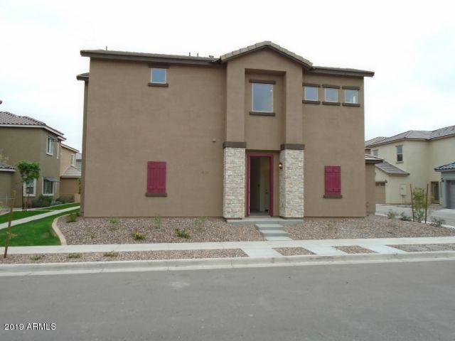 1828 W Pollack Street, Phoenix, AZ 85041 (MLS #5878245) :: CC & Co. Real Estate Team