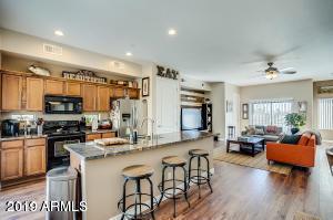 4735 E Culver Street, Phoenix, AZ 85008 (MLS #5887502) :: Yost Realty Group at RE/MAX Casa Grande