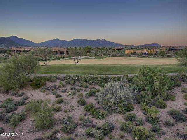 10090 Mirabel Club Drive - Photo 1