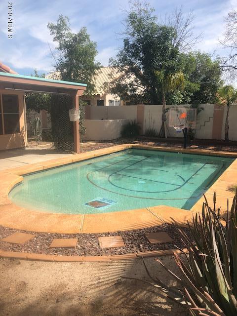 5345 W Tonto Road, Glendale, AZ 85308 (MLS #5899538) :: Yost Realty Group at RE/MAX Casa Grande