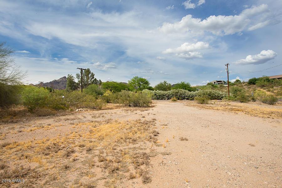 3021 San Miguel Avenue - Photo 1