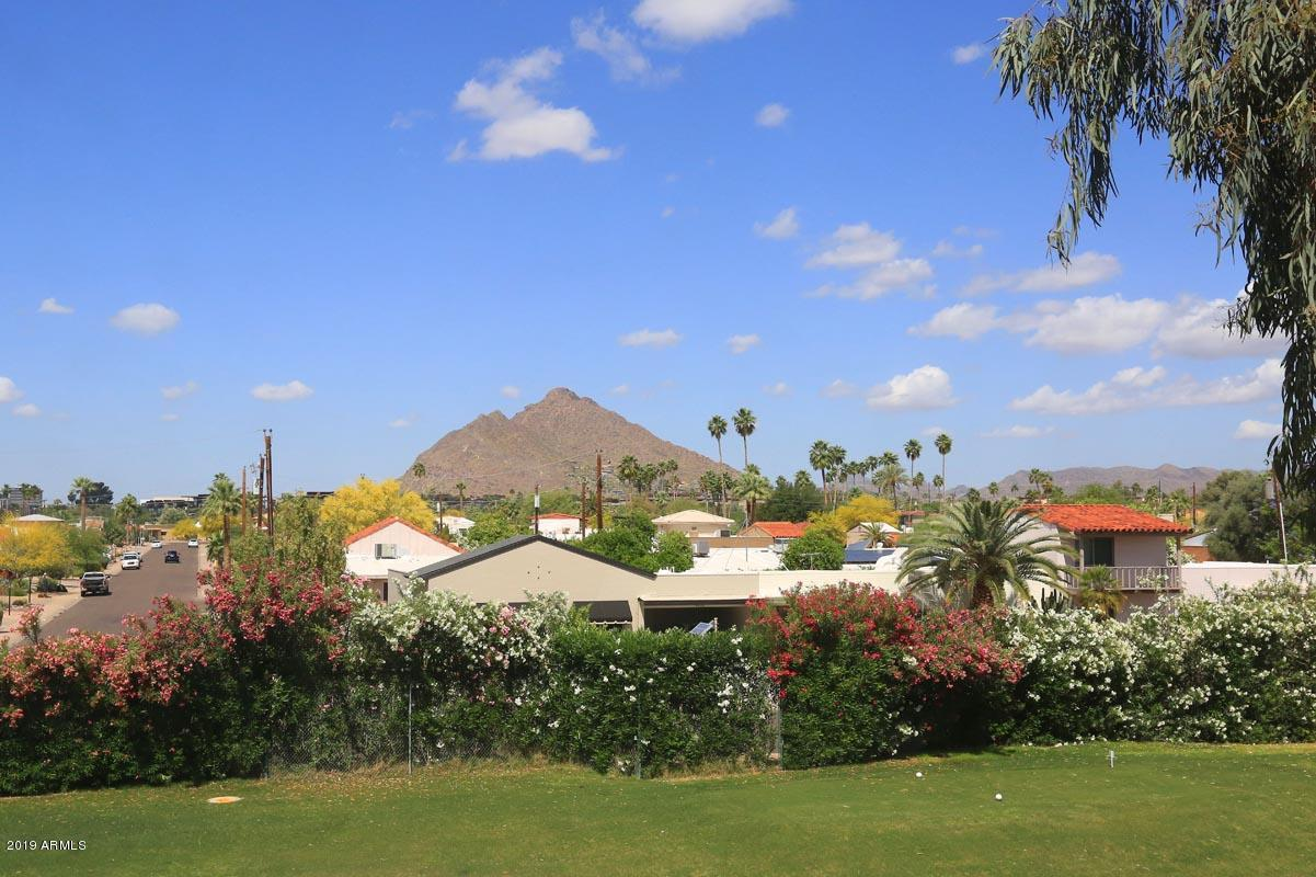7840 Camelback Road - Photo 1