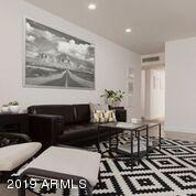 4646 N 11TH Avenue #126, Phoenix, AZ 85013 (MLS #5921347) :: Kepple Real Estate Group