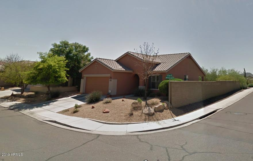 2475 Lewis And Clark Trail - Photo 1